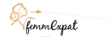 femm expat