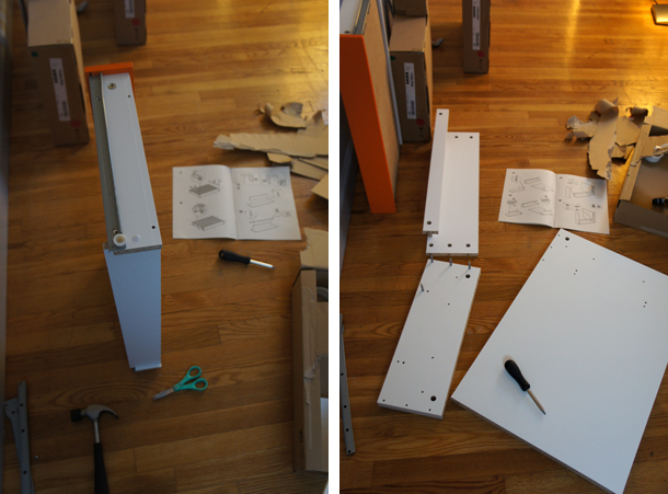 la qu te d 39 un appartement 2 emm nager dans notre nouvel appartement le blog de mathilde. Black Bedroom Furniture Sets. Home Design Ideas
