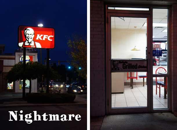Kitchen Nightmare Restaurant Successes