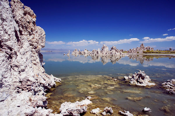 Mono Lake California - www.maathiildee.com