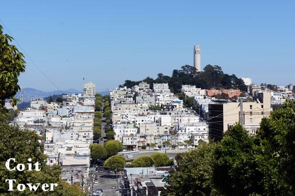 San Francisco - www.maathiildee.com