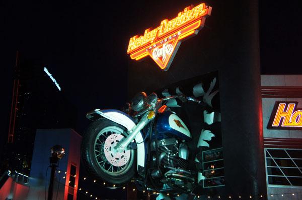 Harley - Las Vegas - www.maathiildee.com