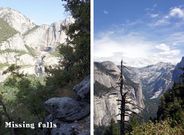 Yosemite - www.maathiildee.com