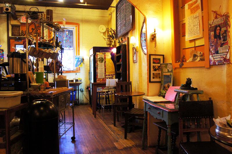Cafe Restaurant De La Gare Nuites St Georges