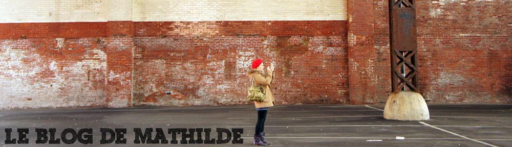 http://www.maathiildee.com/wp-content/uploads/2012/12/Le-blog-de-Mathilde.jpg