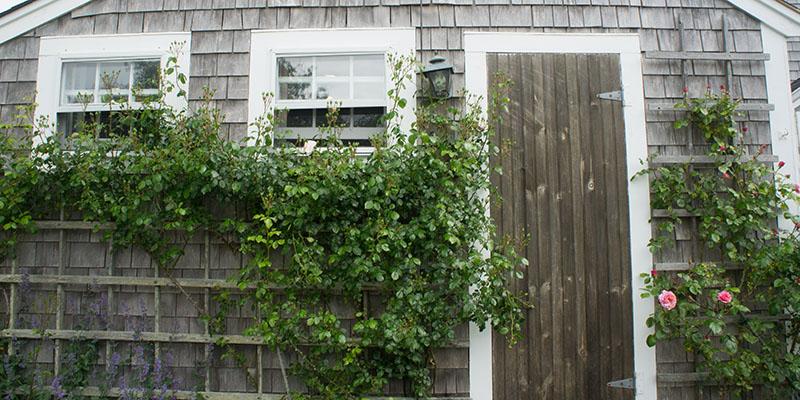 Maison Sconset Nantucket 1