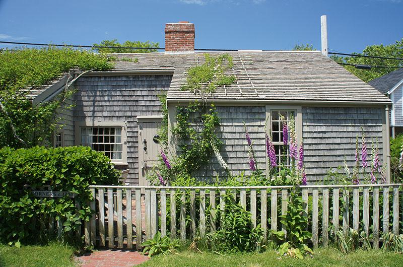 sur l 39 le de nantucket l 39 adorable village de siasconset. Black Bedroom Furniture Sets. Home Design Ideas