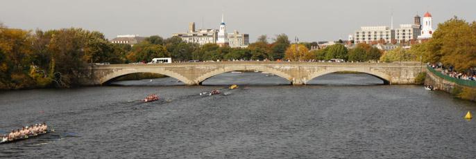 L'automne à Boston - l'été indien 4