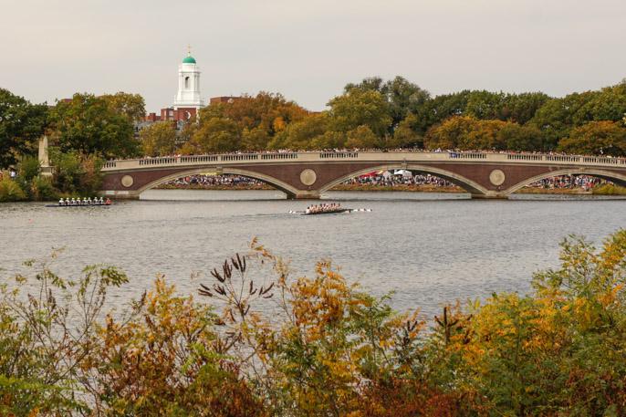 L'automne à Boston - l'été indien 5