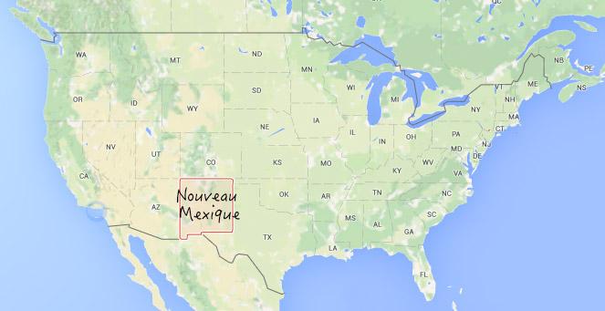 Carte Monde Avec Villes Fuseaux Horaires