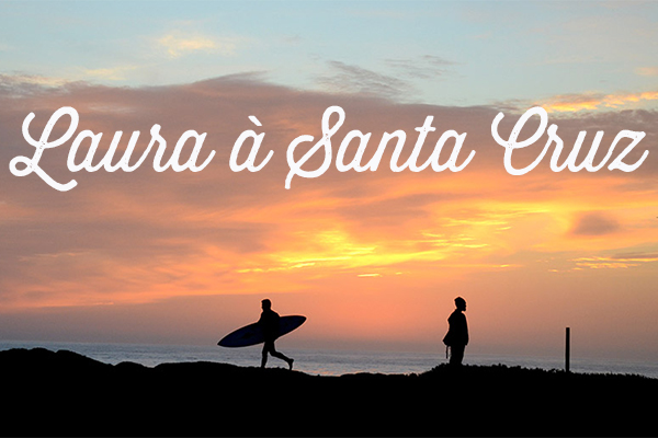 Vivre à Santa Cruz