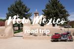Nouveau Mexique
