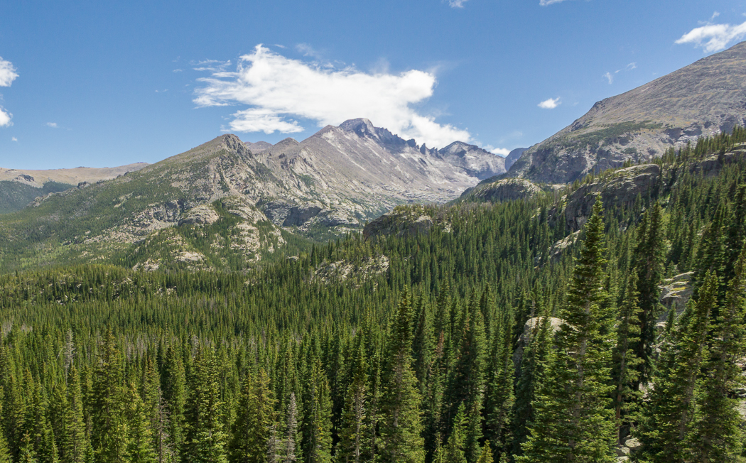 rocky-montains-12