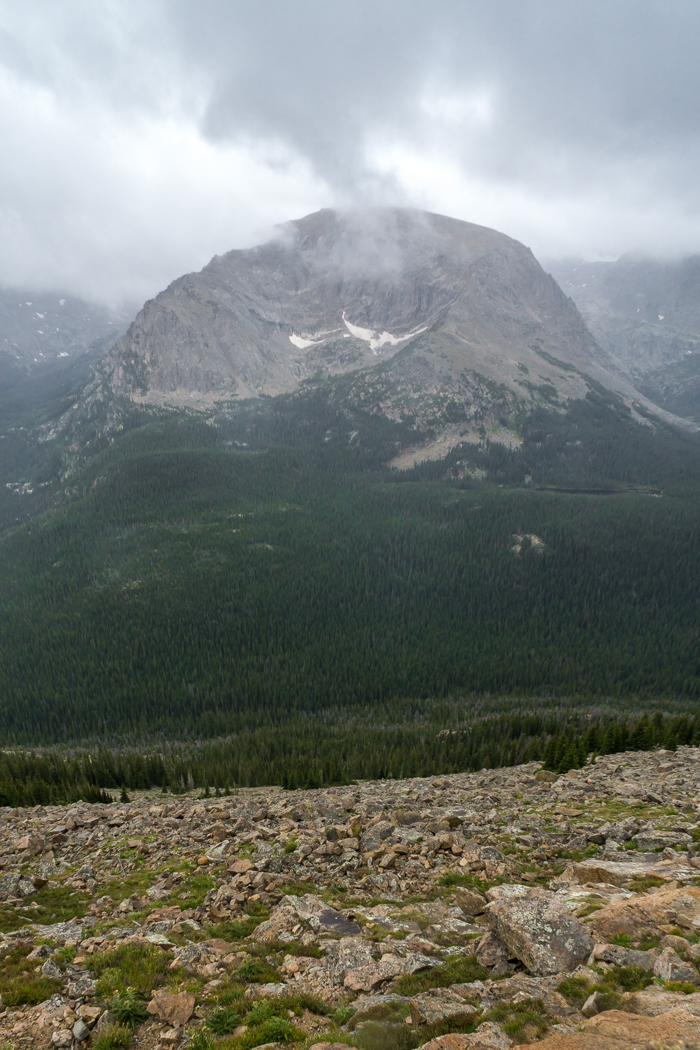 rocky-montains-31