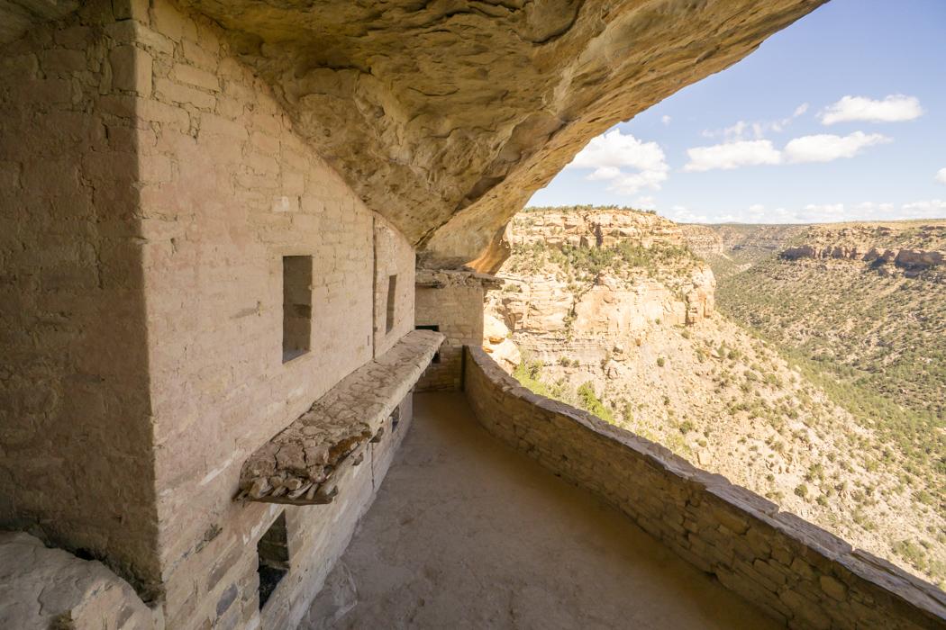 Mesa Verde Colorado parc national-8