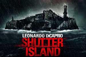 shutter-island film boston
