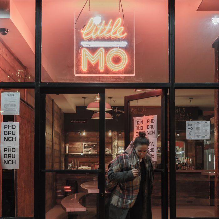 visiter-new-york-1 Little Mo vietnamien Bushwick