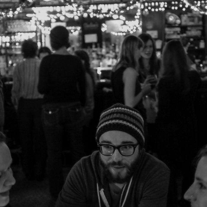 visiter-new-york-13 bar avec Margrit