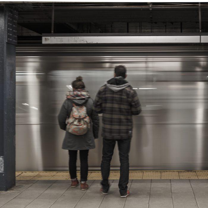visiter-new-york-15 subway