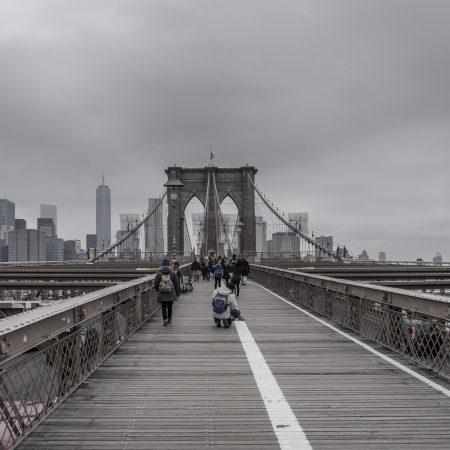 visiter-new-york-16 pont de brooklyn