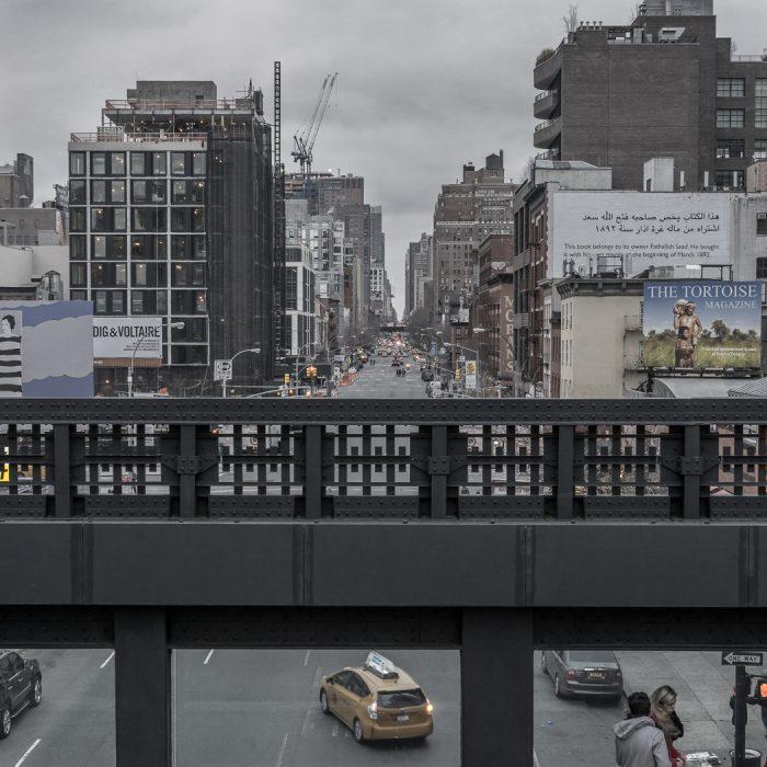 visiter-new-york-21 high line