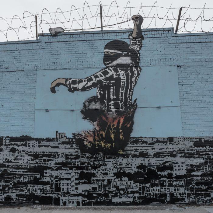 visiter-new-york-23 street art