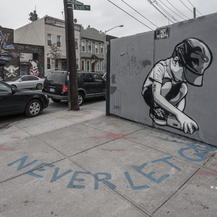 visiter-new-york-24 street art