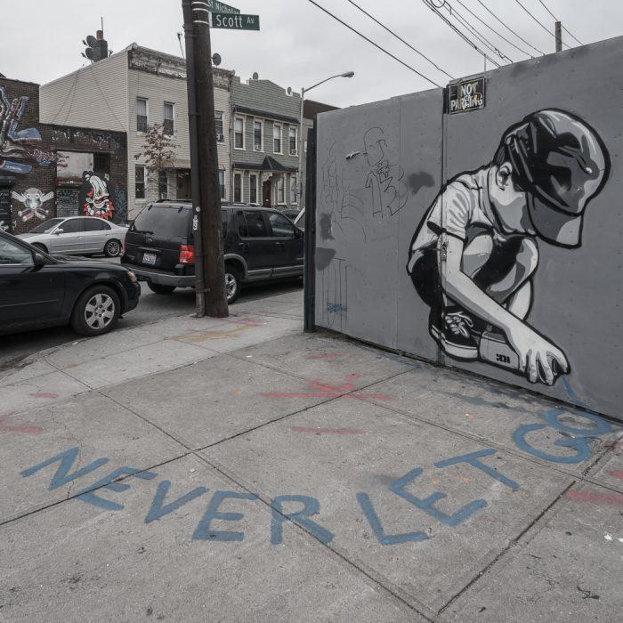 visiter-new-york-24 street art