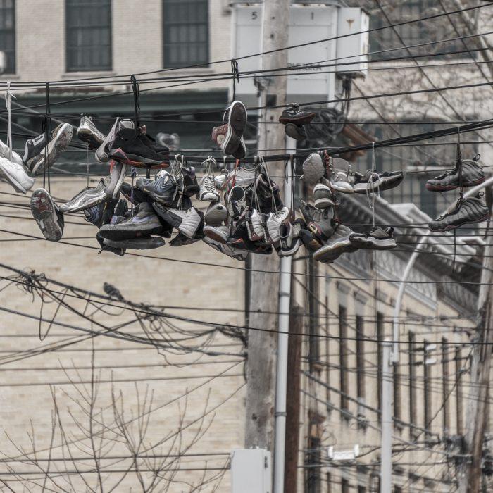 visiter-new-york-25 baskets dans les airs à brooklyn