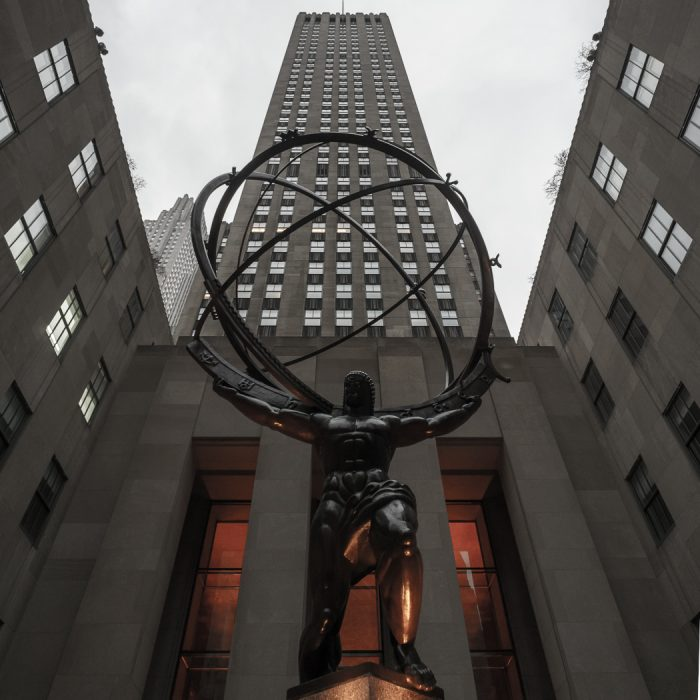 visiter-new-york-26 rockfeller center