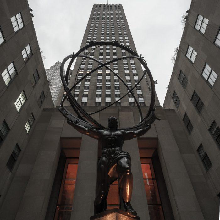 visiter-new-york-26 rockfeller center