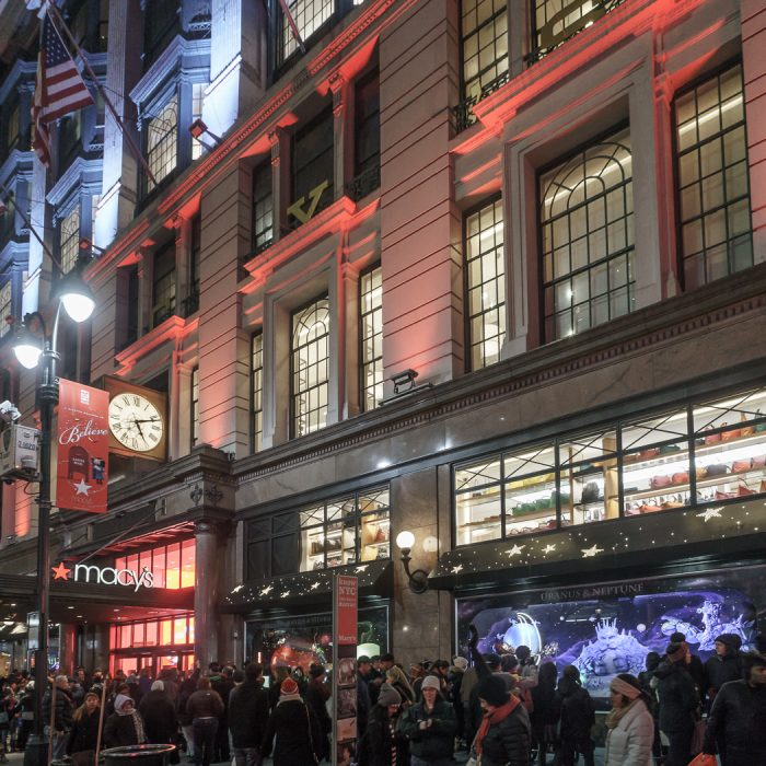 visiter-new-york-29 les grands magasins Noel New YOrk