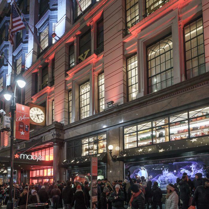 visiter-new-york-29 les grands magasins Noel New YOrk