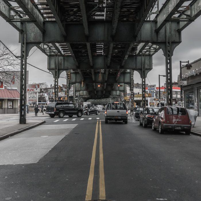 visiter-new-york-3 Myrtle Avenue