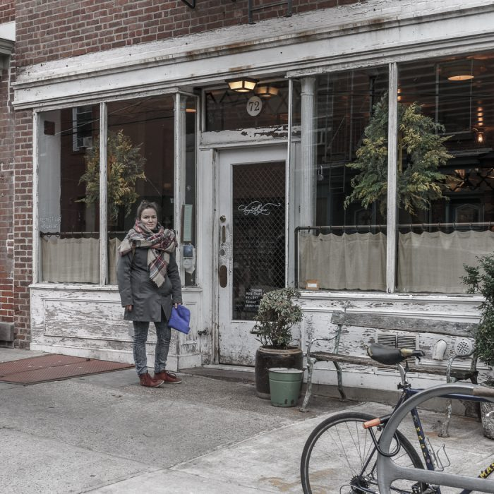 visiter-new-york-9 Vinegar Hill House