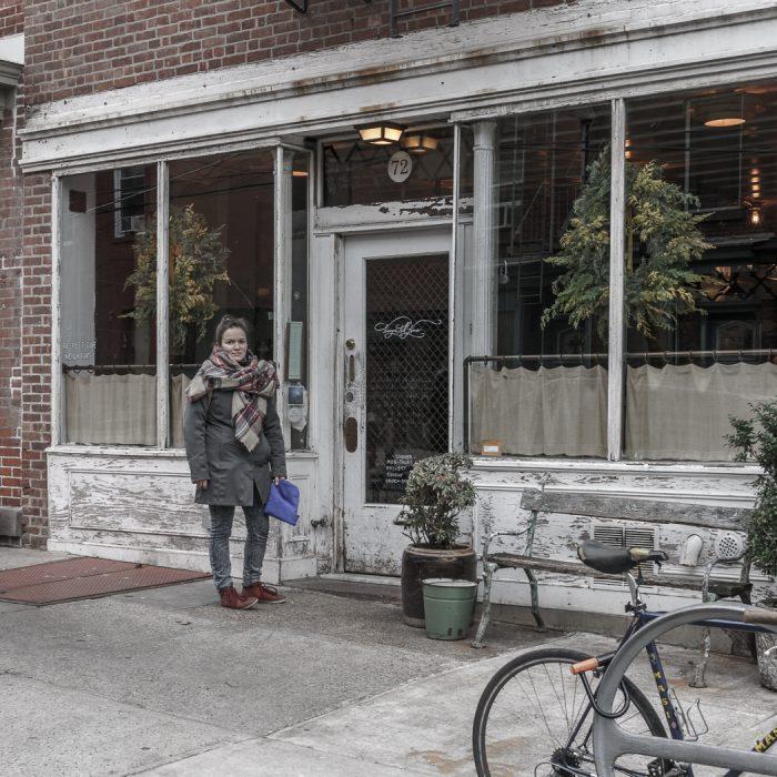 visiter-new-york-9 Vinegar Hill House