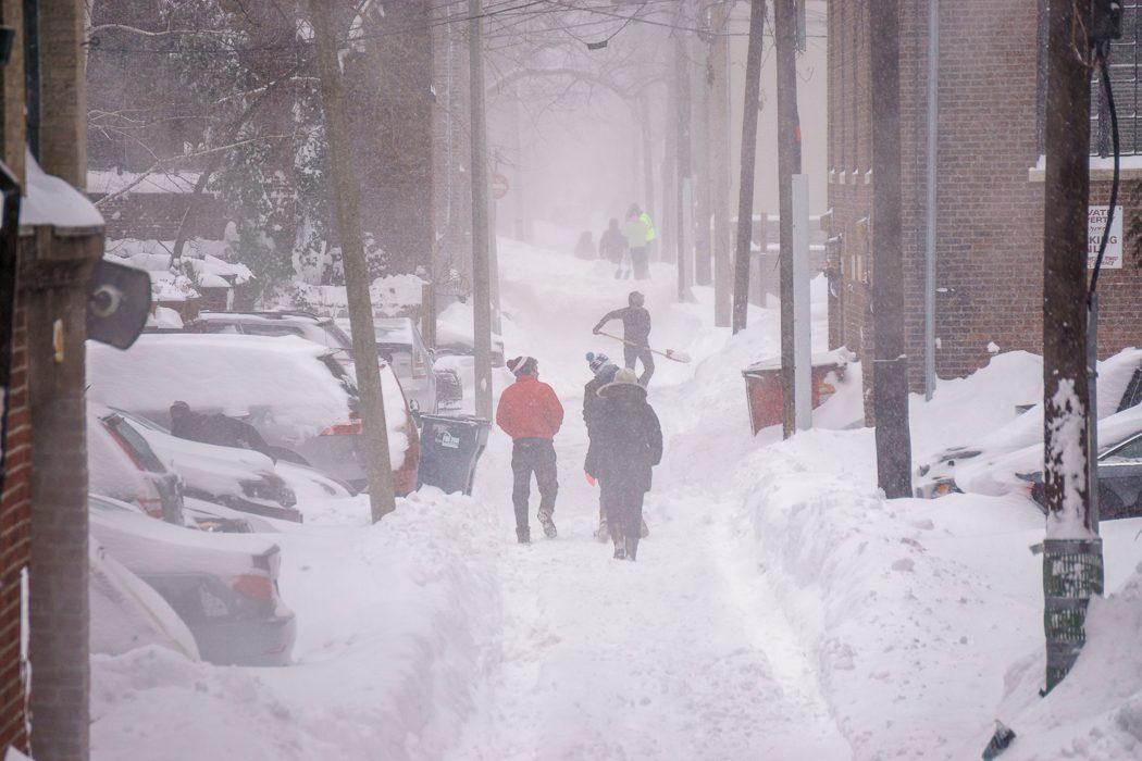boston blizzard-9