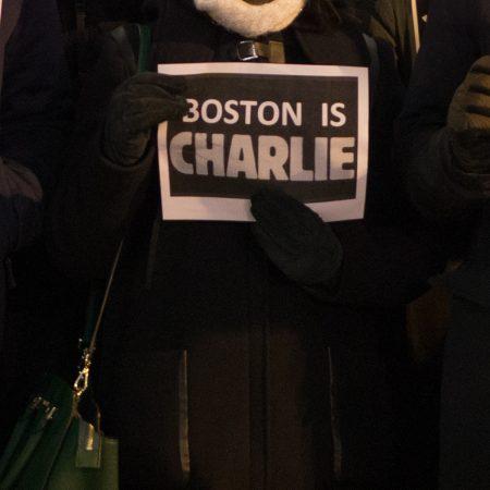 Je suis Charlie Boston-1-2