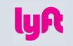 Sign in to Lyft with a 20$ gift!