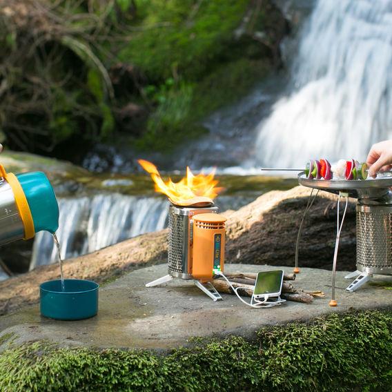 location tente camping usa