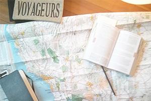 Blog trip avec Voyageurs du Monde