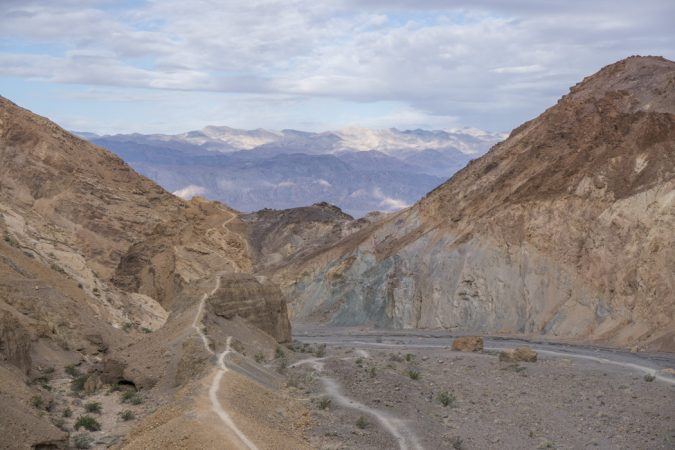 death valley california-11