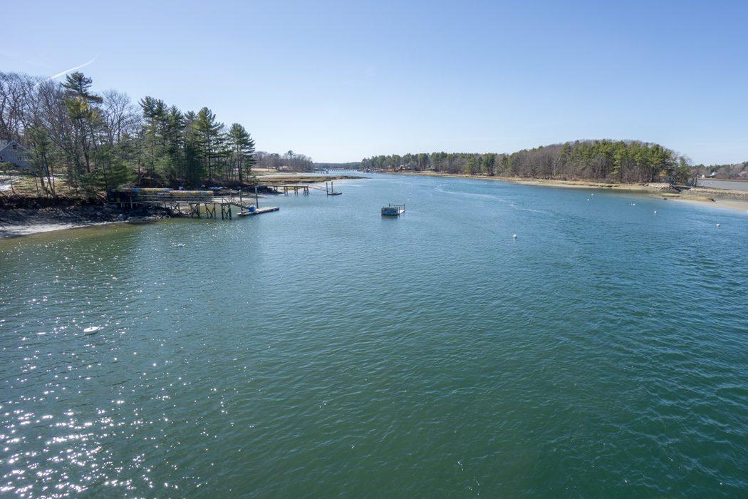 Circuit Bord de mer Nouvelle Angleterre-10