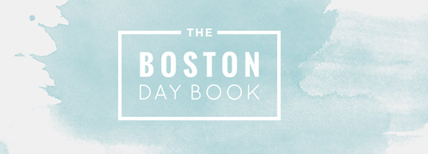 boston day book