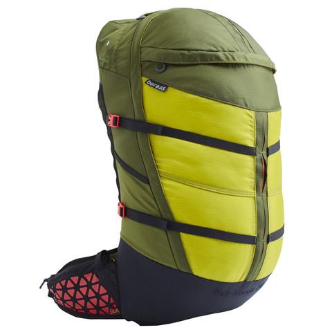 Muir-backpack