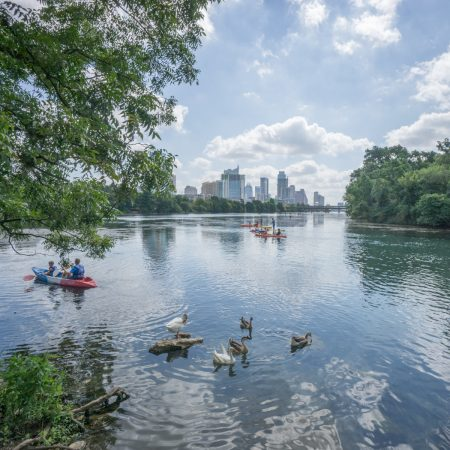 Austin Texas-5