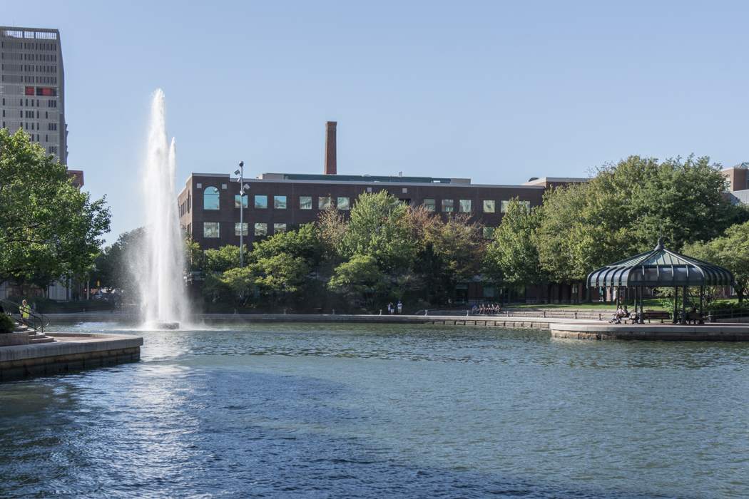 Boston tour architectural-18