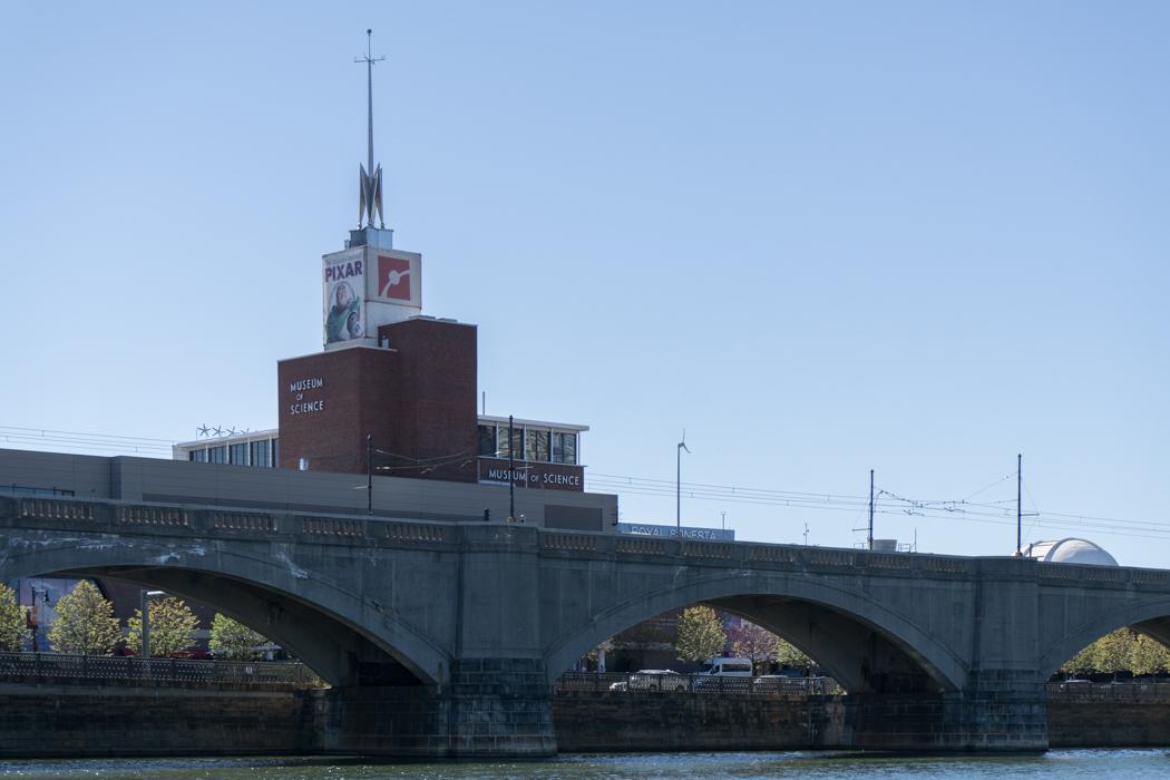 Boston tour architectural-3