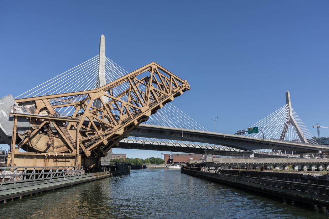 Boston tour architectural-4