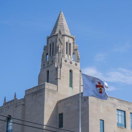 Boston university-11